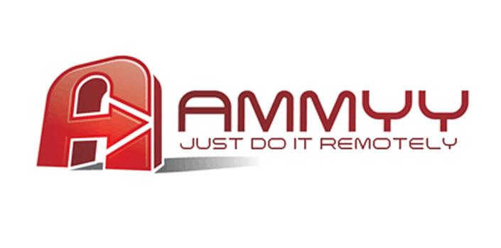 ammyy_logo
