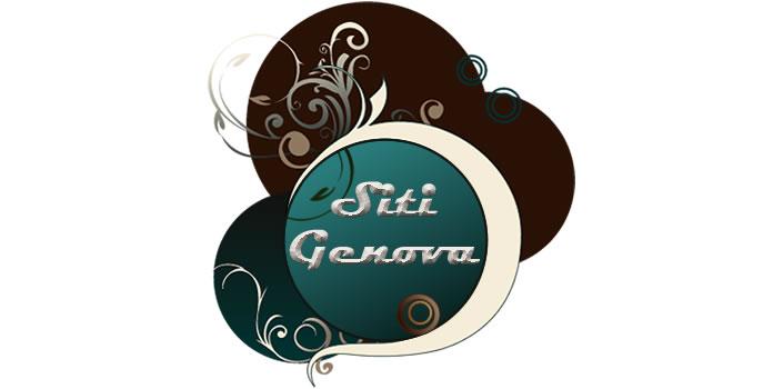sitigenova-logo
