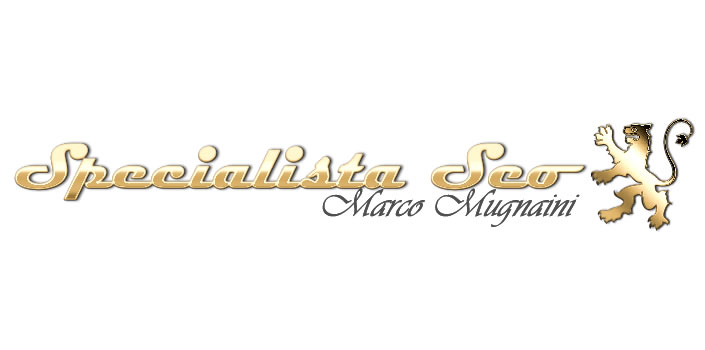 specialistaseo-logo