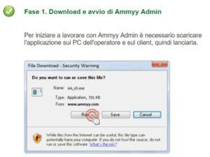 ammyy1